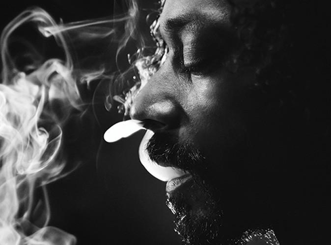 Snoop Dogg : retour imminent du Lion en Belgique !