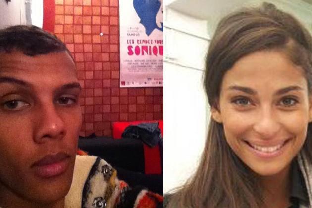 Stromae et Tatiana Silva : ils officialisent leur rupture !