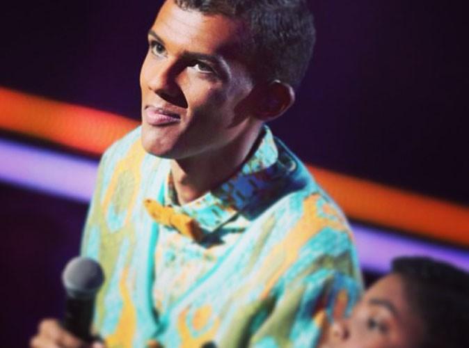 Stromae : meilleur clip pour meilleur chanteur ?