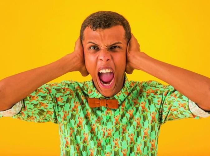 Stromae : sa chanson « Papaoutai » reprise en anglais !