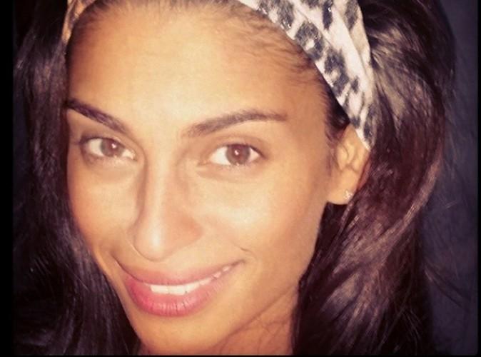 Tatiana Silva : elle nous invite au Ravel du bout du monde au Cameroun