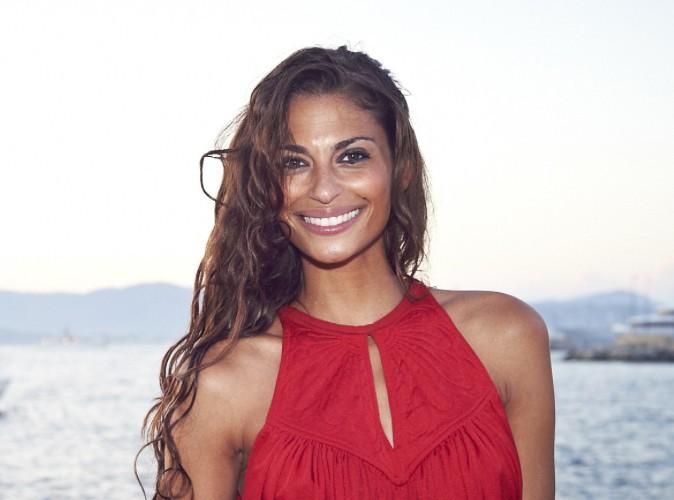 Tatiana Silva : elle se la coule douce au Cap Vert !