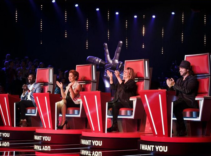 « The Voice Belgique » : c'est reparti !