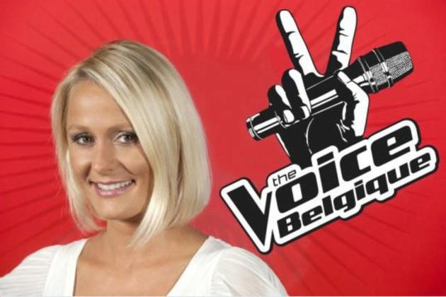 The Voice envahit la Médiacité de Liège demain après-midi !