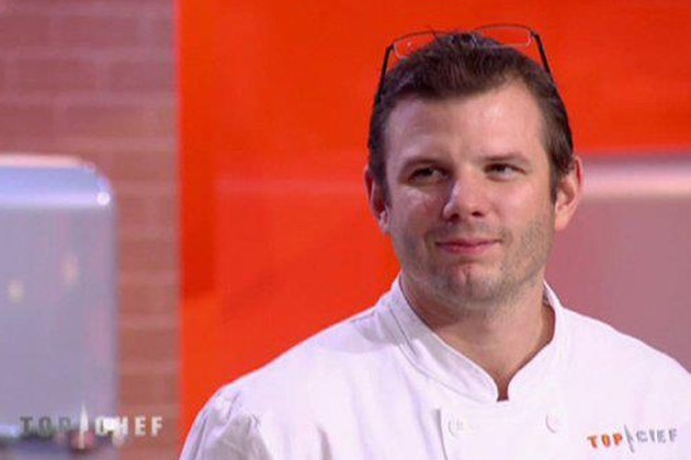 Top Chef : Jean-Phi a-t-il déjà perdu ?