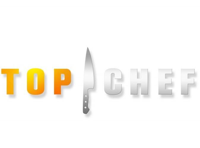 Top Chef : un nouveau belge dans l'aventure !