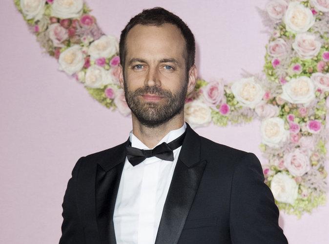 Benjamin Millepied : bye bye l'Opéra de Paris ?