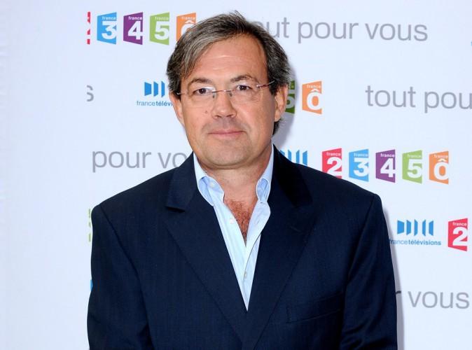 Benoît Duquesne : le journaliste est brutalement décédé...