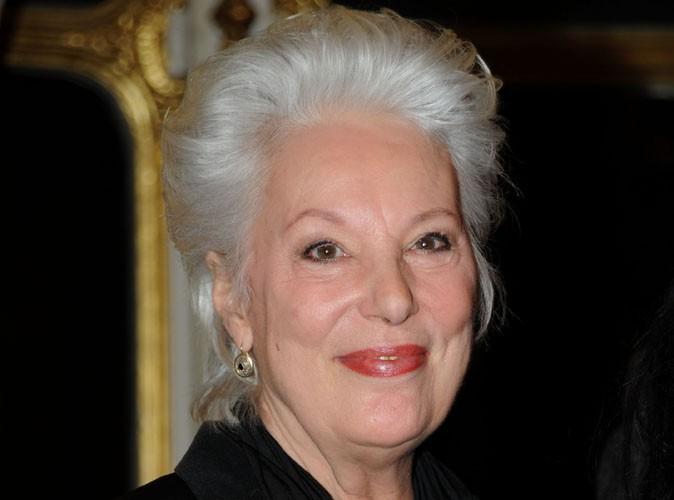 Bernadette Lafont : l'actrice française est décédée ce matin à l'âge de 74 ans...