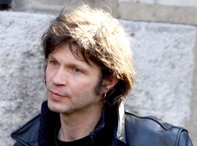 Bertrand Cantat : il va sortir un nouvel album en 2013 !