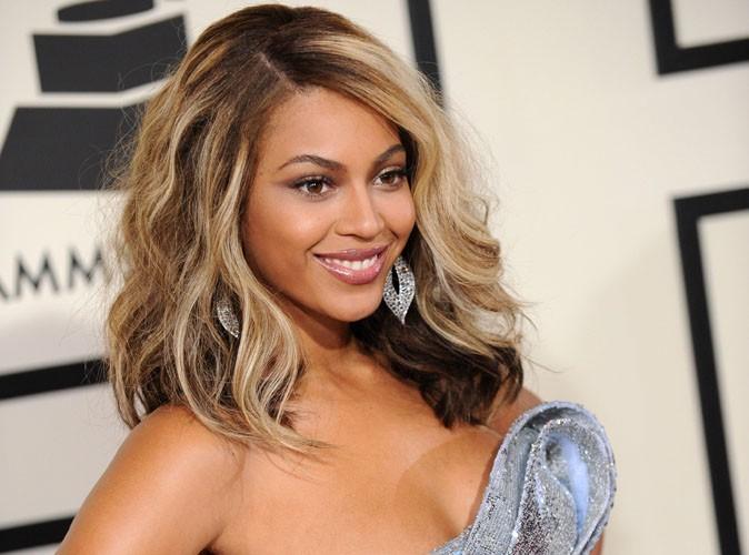 Beyoncé a donné l'argent qu'elle a reçu de Kadhafi à Haïti !