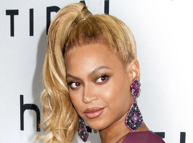 Beyoncé : accusée de plagiat, la justice rend son verdict