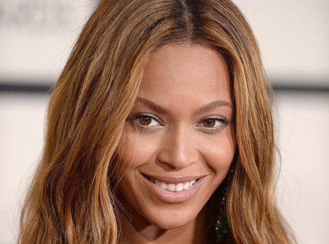 Beyoncé : Après le lancement en grandes pompes de Ivy Park, elle s'attaque à la contrefaçon