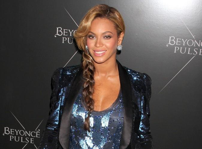 Beyoncé : avant Blue Ivy, elle avait fait une fausse couche…