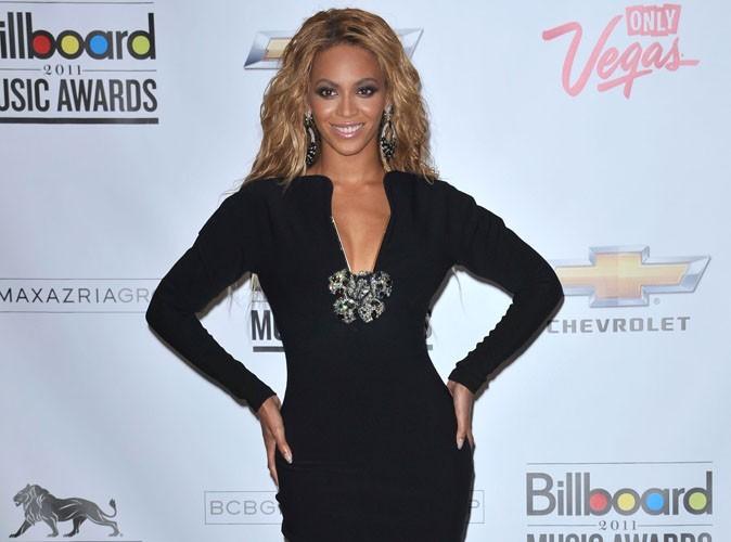 Beyoncé change d'avis pour son prochain single ! Pourquoi donc ?