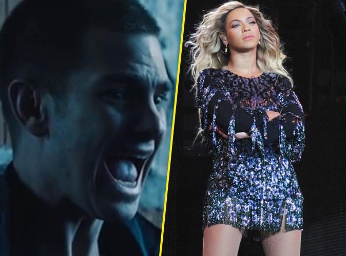 Beyoncé : comme Andrew Garfield, découvrez ce qui pourrait vous arriver si vous osiez critiquer la Queen !