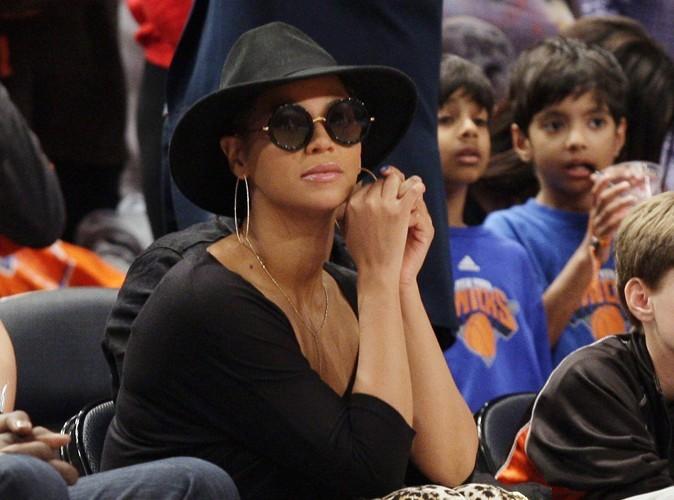 Beyoncé : de retour à l'école ?
