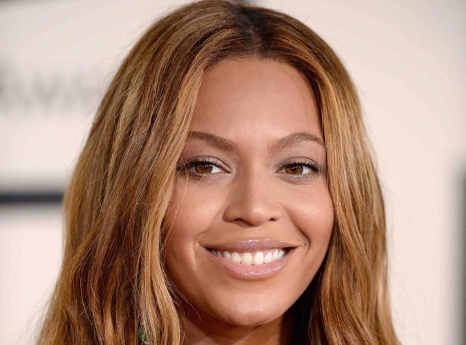 Beyoncé : découvrez la nouvelle poupée à son effigie !