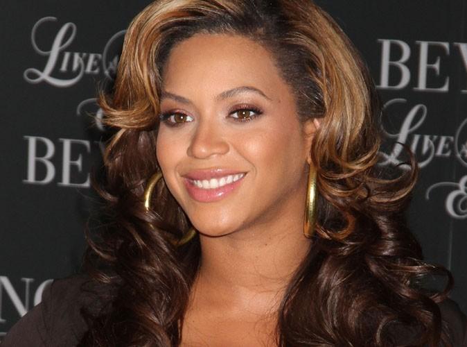 Beyoncé : découvrez la suite de l'hôpital où elle a accouché !