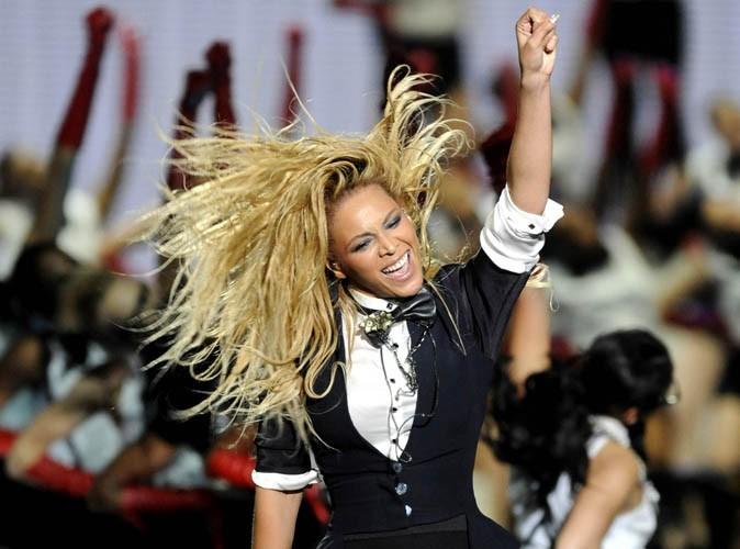 Beyoncé : écoutez sa nouvelle chanson Till the End of Time qui a filtré sur le net !