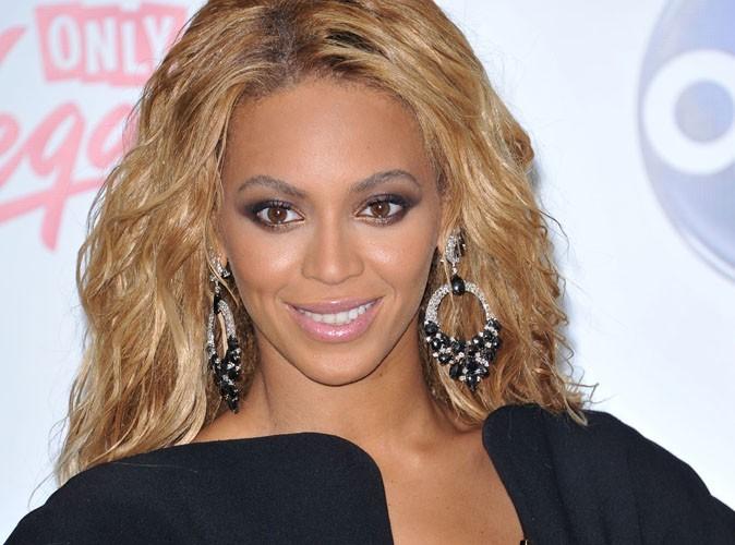 Beyoncé : Ecoutez Schoolin'Life, le nouvel extrait de son album 4 !