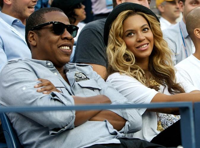 Beyoncé : elle arrive à lever 1 million de dollars pour la bonne cause !