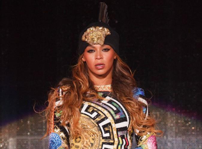 Beyoncé : elle chercherait un appart... pour y vivre seule !