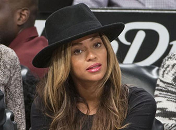 Beyoncé : elle pourrait bien rendre hommage à quelqu'un lors des Grammy !
