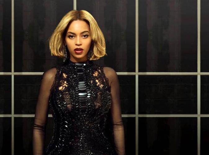 Beyoncé : elle prend 3 jeunes talents sous son aile !