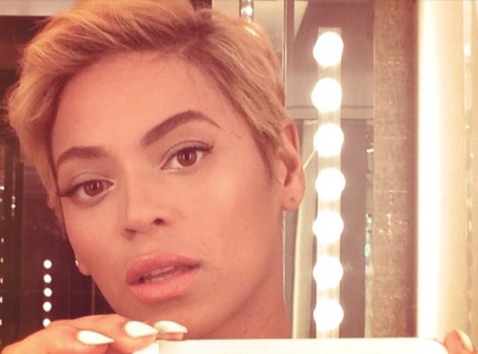Beyoncé : Emma Watson, Ellen de Generes ... Elles sont fans de sa nouvelle coupe !