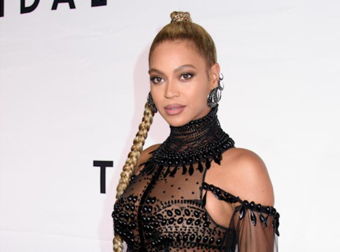 Beyoncé : En furie contre Solange Knowles après la polémique des Grammy Awards !