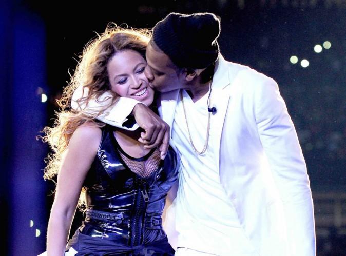 Beyonc� et Jay Z : ils ont renouvel� leurs voeux et projettent d'acheter une immense demeure !