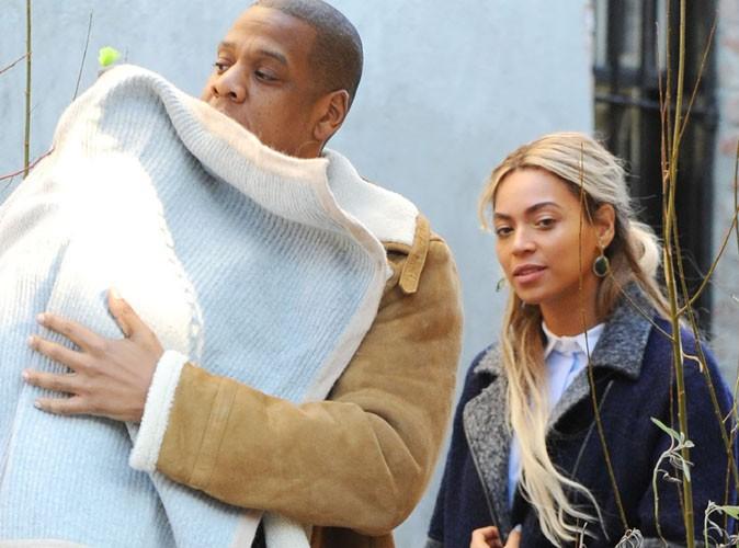 Beyoncé et Jay-Z : ils règnent en maîtres sur l'industrie musicale !