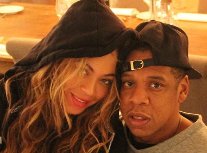 Beyoncé et Jay Z : ils restent le couple de stars le mieux payé du monde !