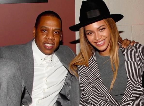 """Beyoncé et Jay Z : le titre """"Drunk In Love"""" les mène au tribunal !"""