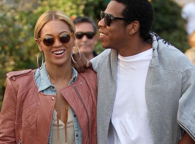Beyoncé et Jay-Z : les cadeaux de naissance donnés à des oeuvres caritatives !