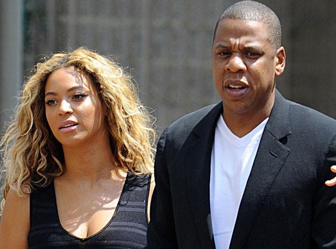 Beyoncé et Jay-Z : leur garde du corps décédé s'envoyait en l'air au lieu d'assurer leur sécurité !