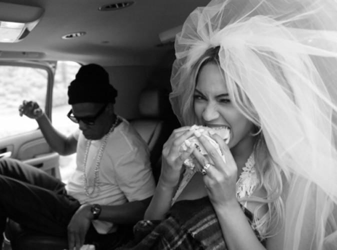 """Beyoncé et Jay-Z : leur """"On The Run Tour"""" devient la deuxième tournée la plus rentable de tous les temps !"""