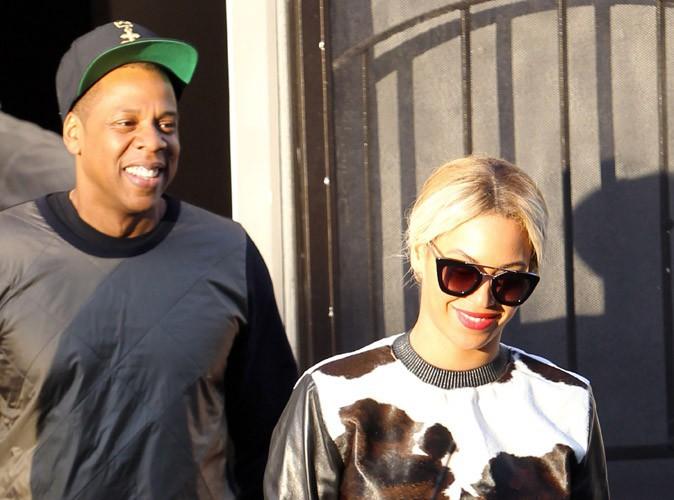 Beyoncé et Jay-Z : prêts pour un deuxième enfant ?