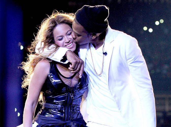Beyoncé et Jay-Z : une nuit à 22 000 euros pour se rabibocher ?