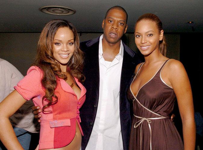 Beyoncé et Rihanna blanchissent leur peau ? Le témoignage choc !