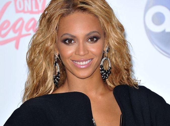 Beyoncé : garde-robe, célébrité, fortune… sa petite Blue Ivy aura tout et même plus encore !