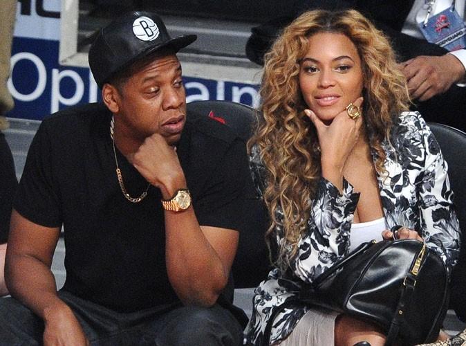 Beyoncé, Jay Z, Kim Kardashian... Les comptes en banque de plusieurs stars piratés !