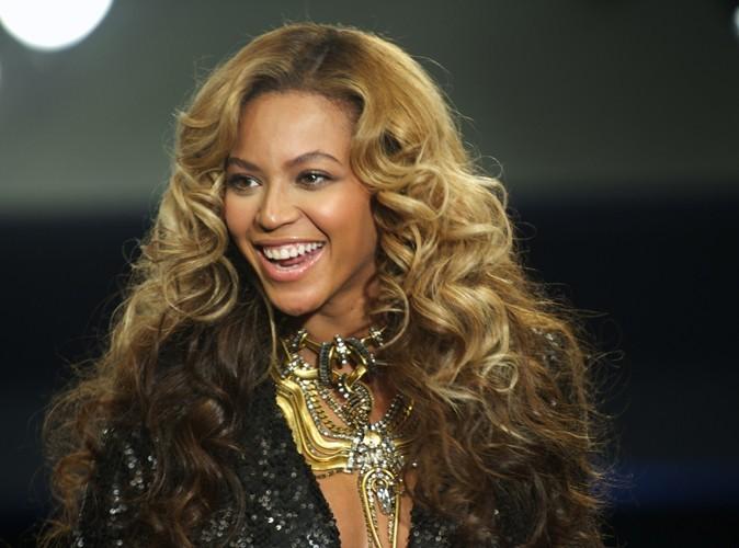 """Beyoncé : """"Je m'éclate trop !"""""""