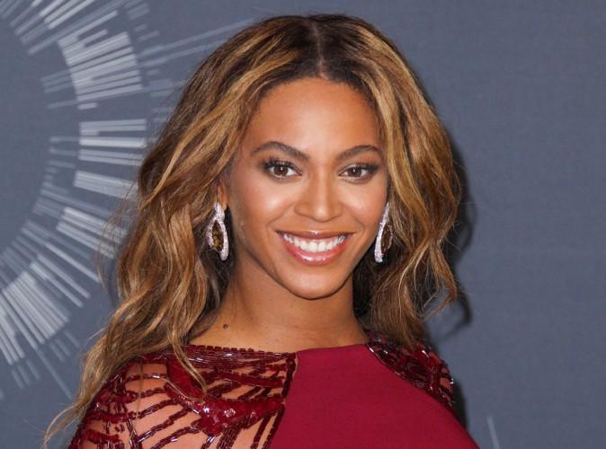 Beyoncé : l'université d'Harvard lui ouvre ses portes !