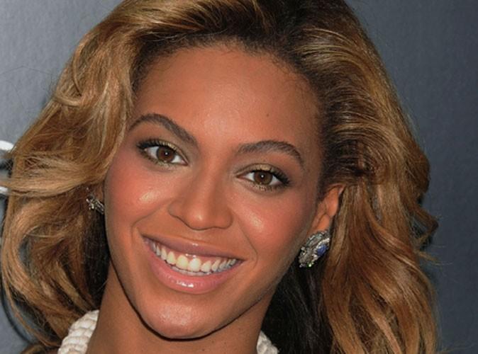 Beyoncé : la carrière de la chanteuse étudiée à l'université !