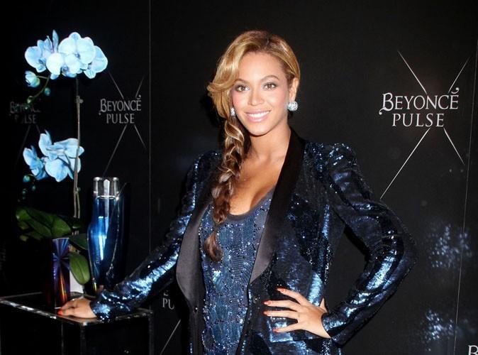 Beyoncé : les plaintes contre son séjour ultra-sécurisé à l'hôpital rejetées !