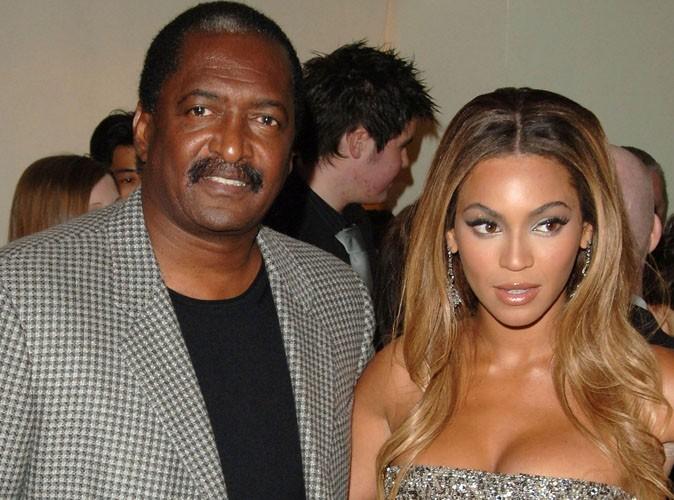 Beyoncé ne veut plus de son père comme manager !