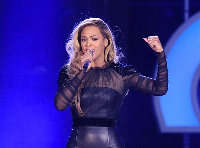 """Beyoncé : """"On sait tous qu'elle fait virer les vendeurs des boutiques où elle se rend"""" !"""