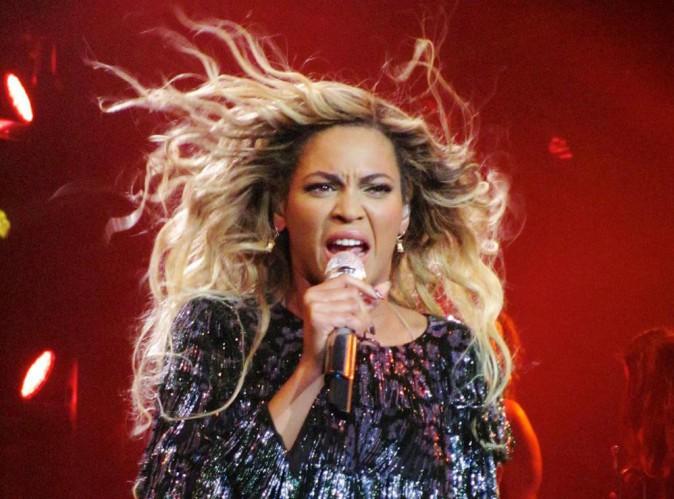 Beyoncé renie son petit-frère sans-abri...